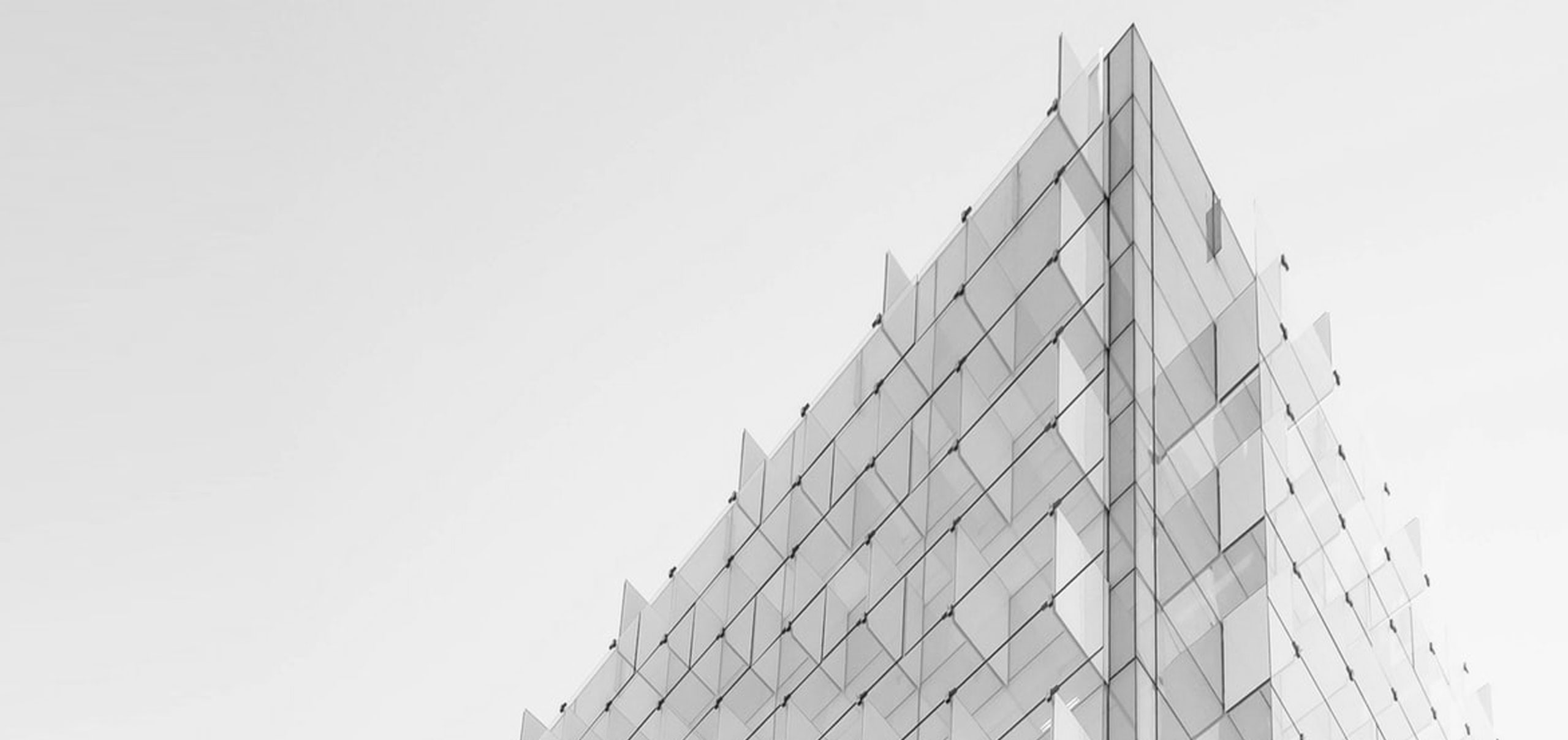 header-budynek-dinuovo