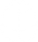 mozg-ikona